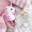 unicorno-600x600