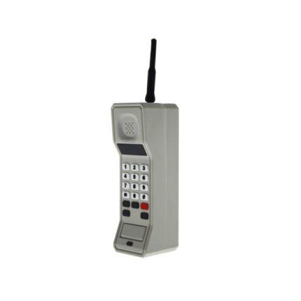 Mojipower-Mojiphone02-600x600