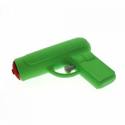 Mojipower-Water-gun_2