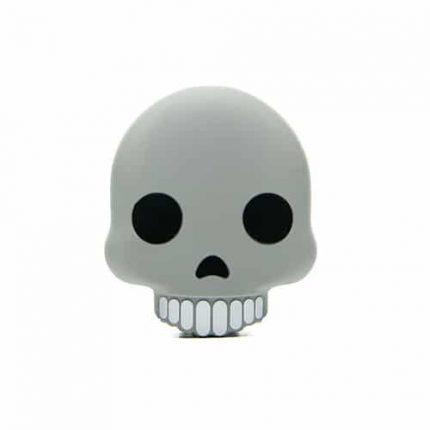 Mojipower_Skull_1