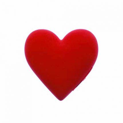 Mojipower-Heart_1