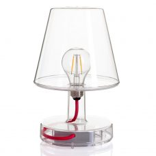 transloetje-lampada-da-tavolo-in-policarbonato-trasparente