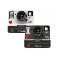 camara-instantanea-polaroid-one-step-2