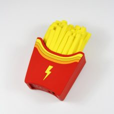 fries-power-bank-2