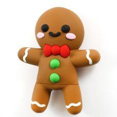 mojipower-gingerbread-02