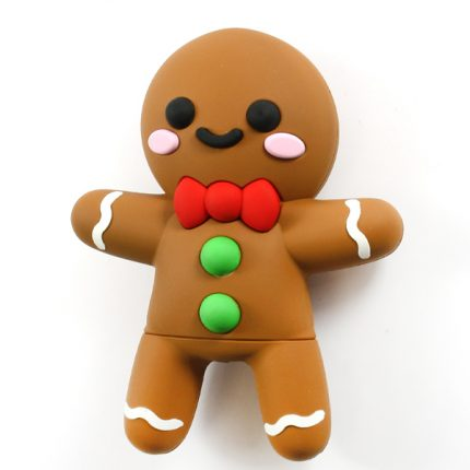 mojipower-gingerbread-02
