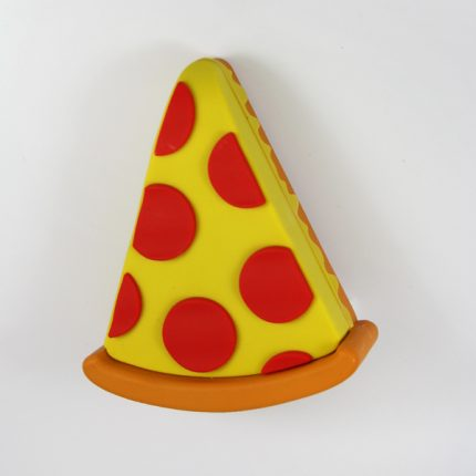 pizza-power-bank-2