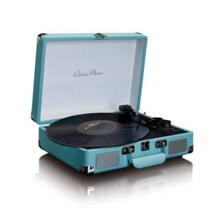 classic-phono-tt-11-suitcase-turntable-with-bluetooth-speakers-blue (1)