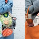 SACHA_SAC-COTON_REUTILISABLE_PLIABLE_COOKUT-2