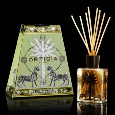 Ortigia-Fico-dIndia-Perfume-Diffuser-200ml