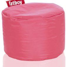 fatboy-pouf-point-collight-pink.jpg