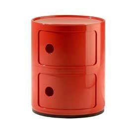 kartell-mobile-contenitore-componibili-colrosso.jpg