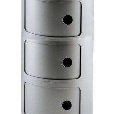 kartell-mobile-contenitore-componibili-colsilver.jpg