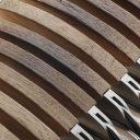ligne-w-cavatappi-origine-cimpugnatura-in-legno-di-barrique.jpg