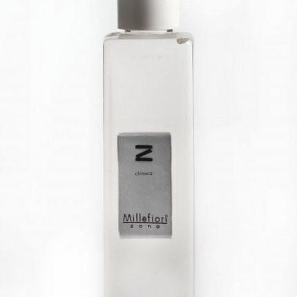 millefiori-refil-per-diffusore-bastoncini-esschimera.jpg