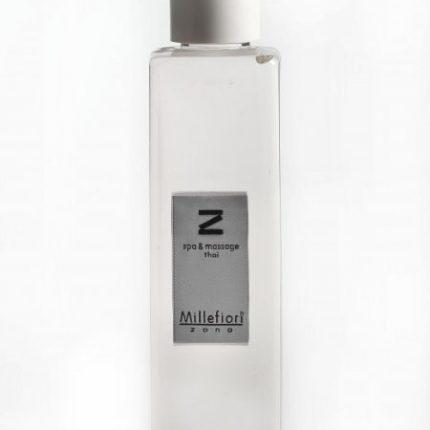 millefiori-refil-per-diffusore-bastoncini-essspamassaggio-thai.jpg