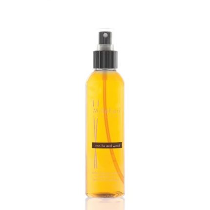 millefiori-spray-per-ambiente-150ml-vanilla-wood.jpg