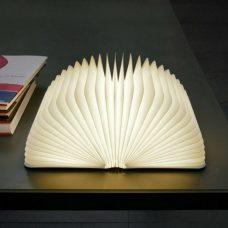 lampada-libro-oobook_1