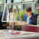Transloetje-Wireless-Table-Lamp-by-Fatboy-03_grande