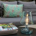 transparent-fatoby-transloetje-lamp-for-home-decor-review