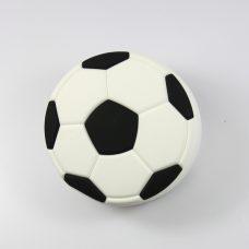 football-power-bank-2