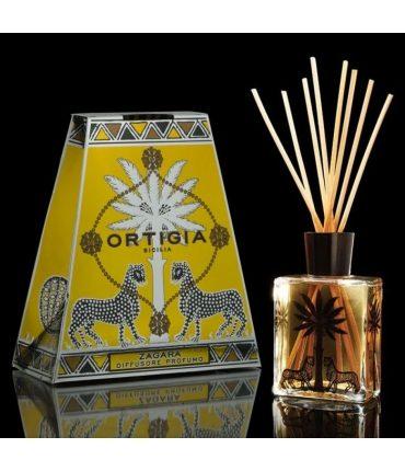 ortigia-diffusore-profumo-zagara-200-ml