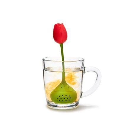 Tulip_tea_e0895228-a0f8-45e6-9b17-5042765563d1_1024x1024