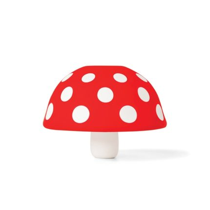ot904-magic-mushroom-web-04