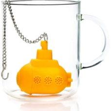 ototo-infusore-da-te-tea-sub-1-pz-460358-it