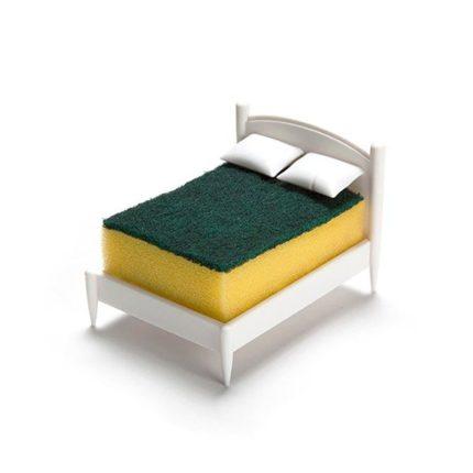 porta-spugna-e-spugna-ototo-clean-dreams