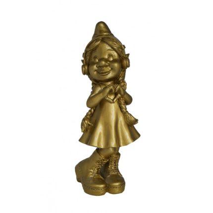 nanottina-big-oro-brillante
