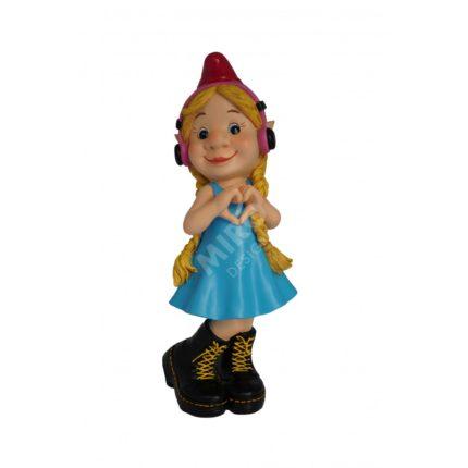 nanottina-rossa-e-blu-classic-gnome