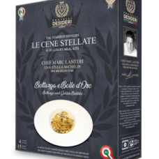 CS1803_BOTTARGAEBOLLED_ORO_WEB_360x