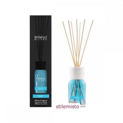 acqua-blu-diffusore-di-fragranza-100-ml-a-bastoncini-millefiori-milano-natural