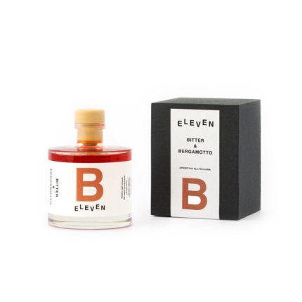 BeBarman-CocktailB+Box