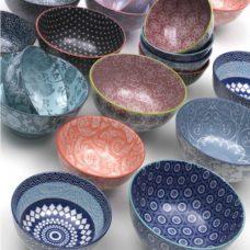 bowl-piccola-FOTO 1