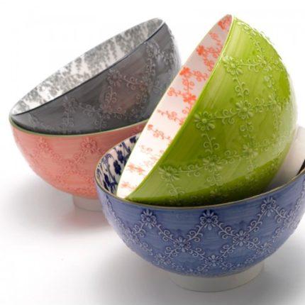 bowl-tex-media-porcellana