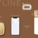 image-asset SKYLINE 2