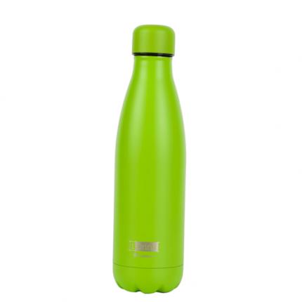GREEN-600x601