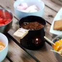 fondue-au-chocolat-a-la-bougie 2