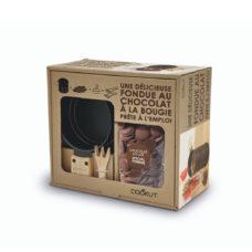 fondue-au-chocolat-a-la-bougie